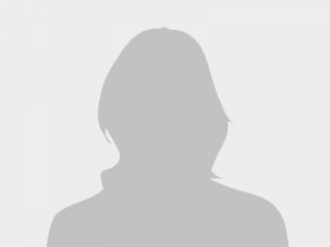Lorraine Hodgkiss- SLC Solicitors