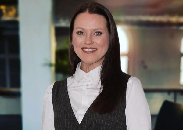 Kelly-Anne Taylor